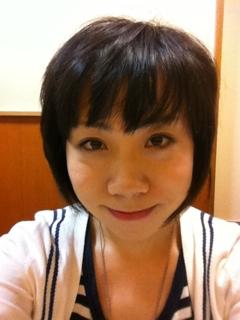 劉セイラの画像 p1_22