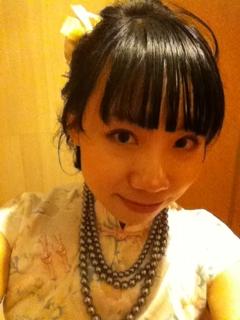 劉セイラの画像 p1_37