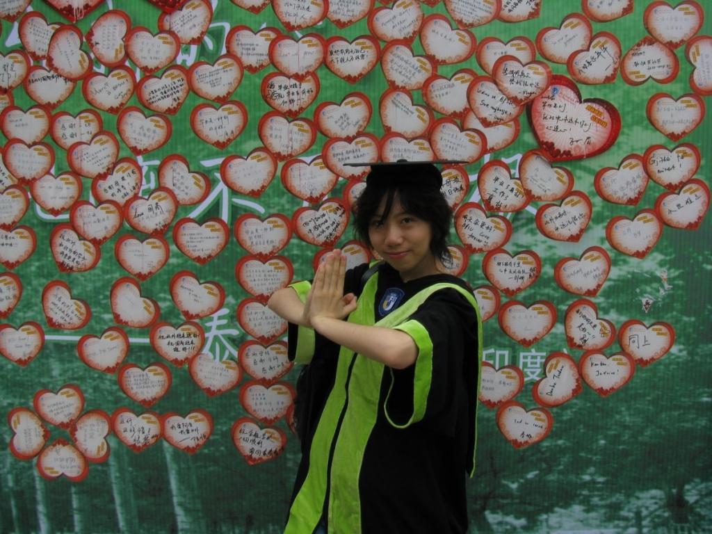 劉セイラの画像 p1_11