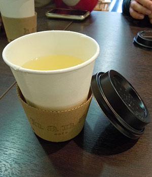 hana cafe 6