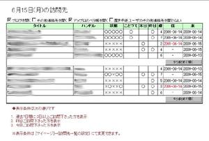 okitegami_list
