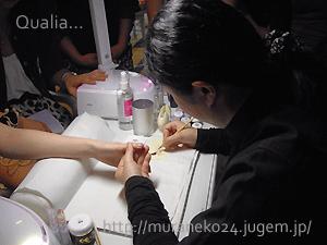 seminar_19jan2011_1