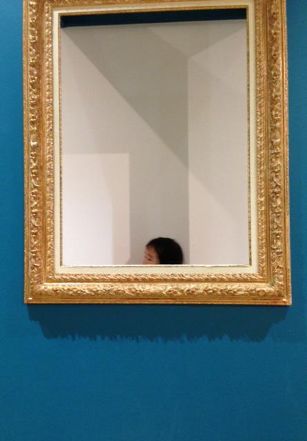 こども美術館2