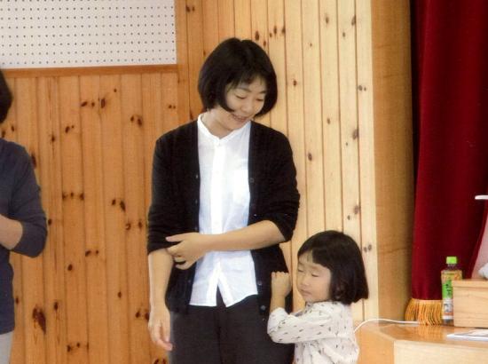 星園幼稚園WS02