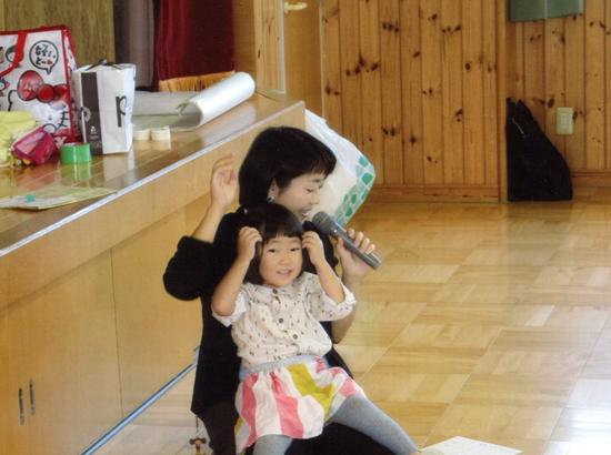 星園幼稚園WS03