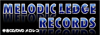 MELODIC LEDGE RECORDSリンク