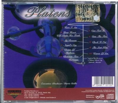 PLATENS2