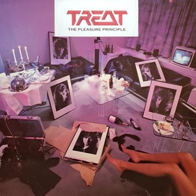 TREAT2