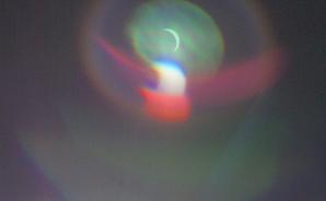 日食photo