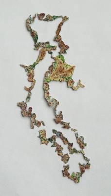 15 大成哲 島の逆
