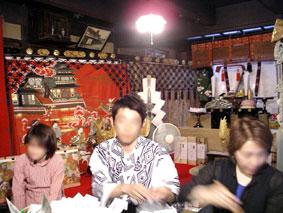 080727_太子山・会所03