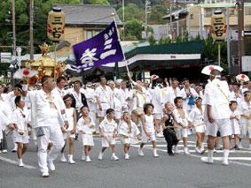 神幸祭_08中御座