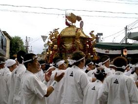 神幸祭_09中御座