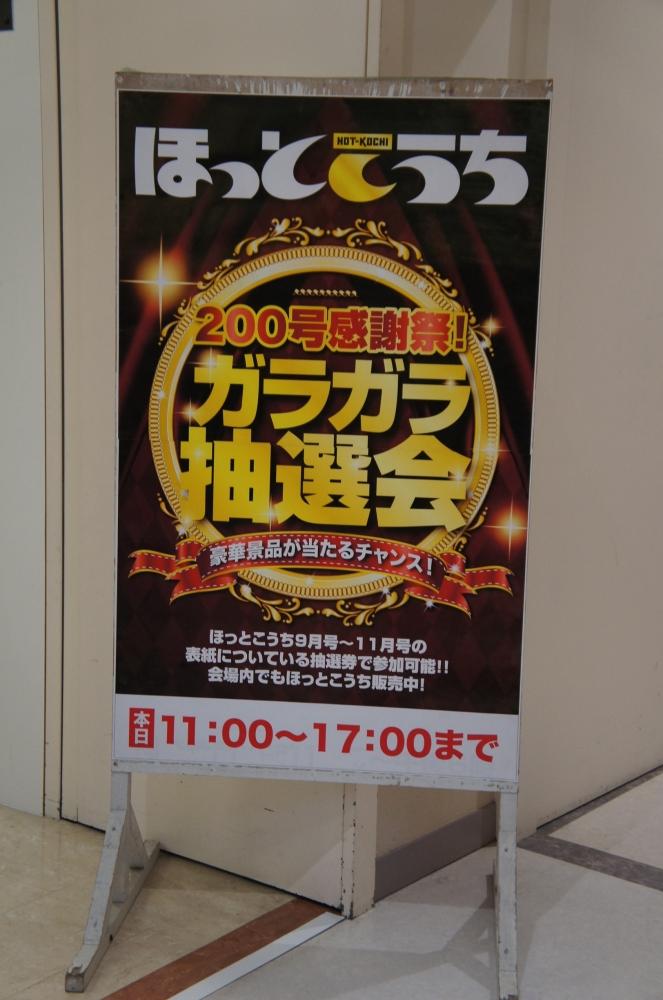 DSC03040.JPG