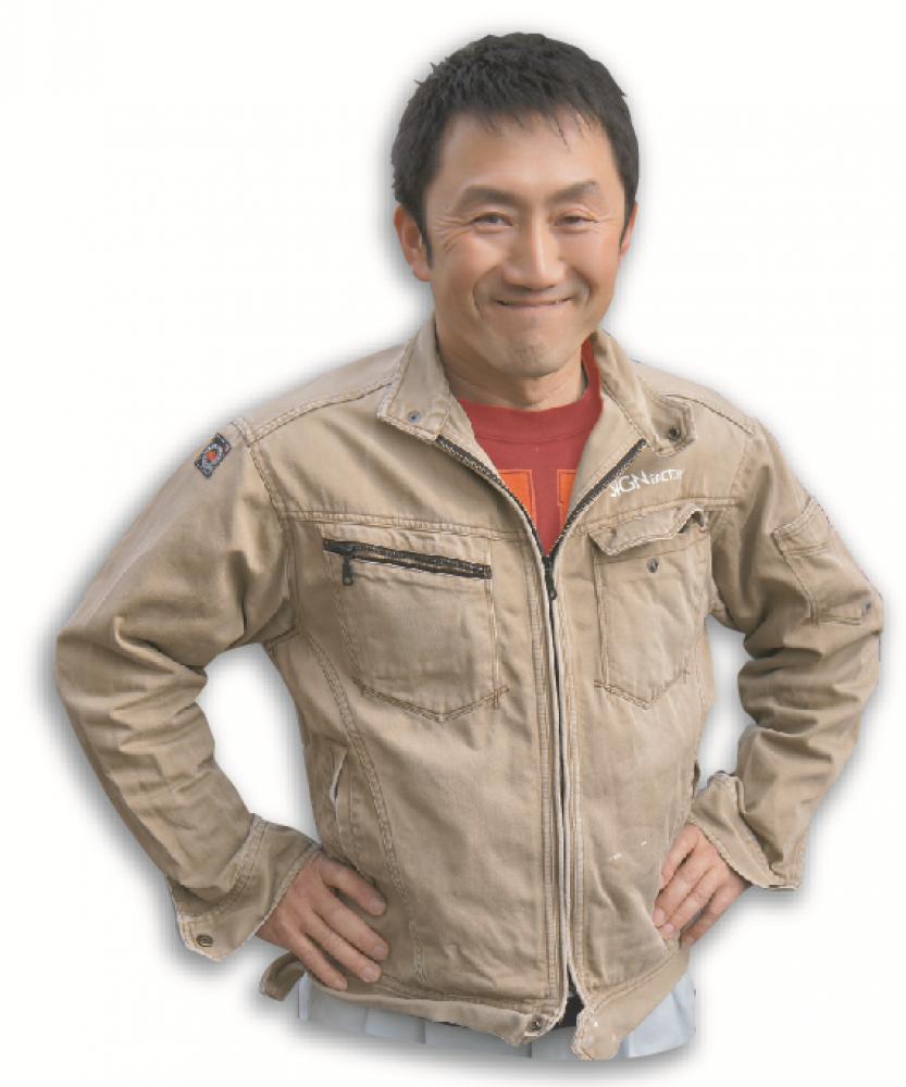 yosikawa.png