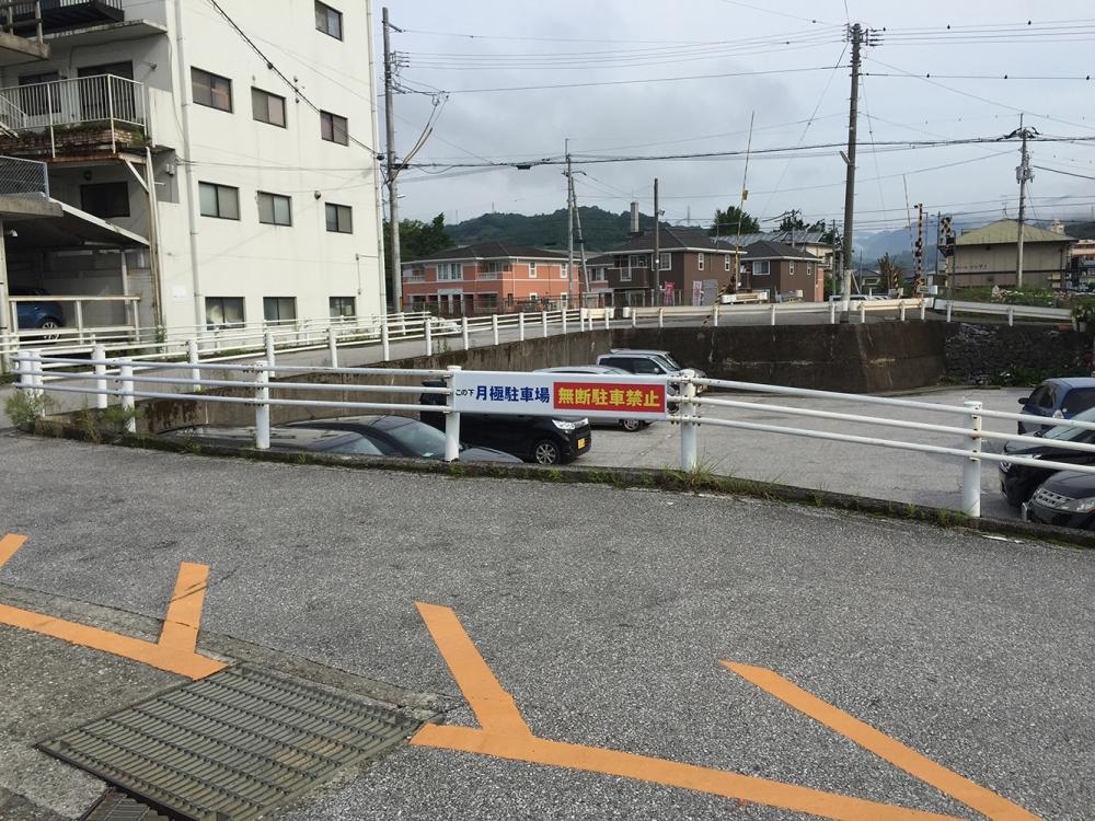 朝倉幕2.jpg