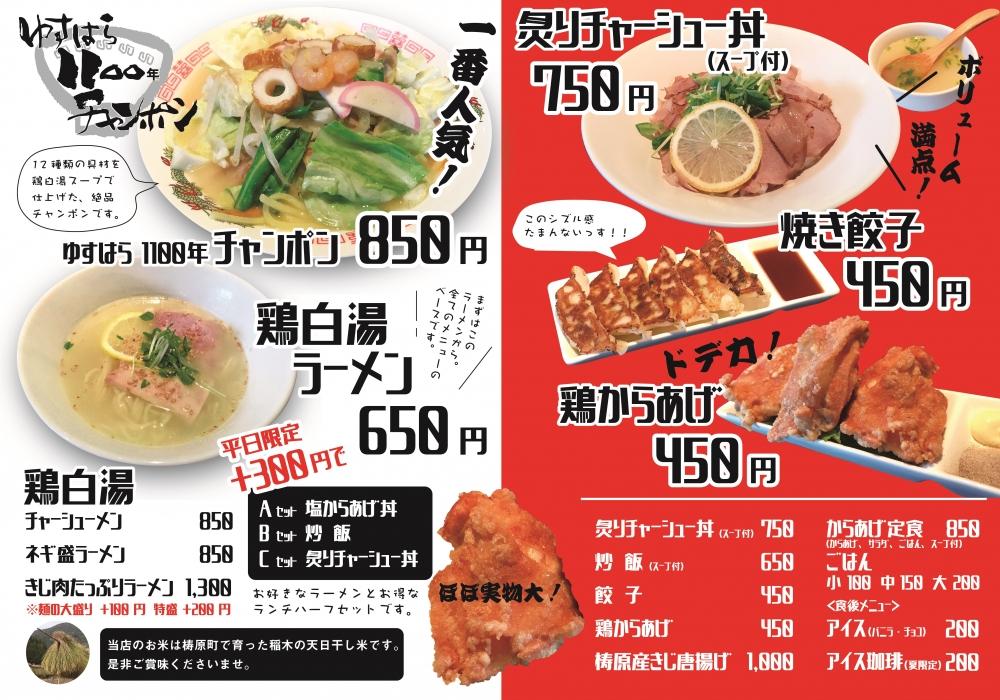メニューA3レーザー1.jpg