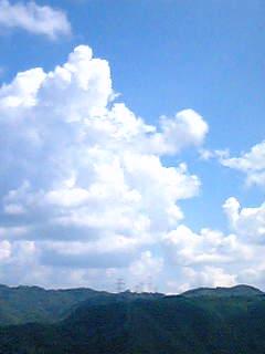 07-08-15_14-05.jpg