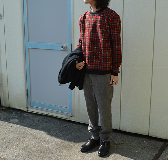DSC_3534.jpg