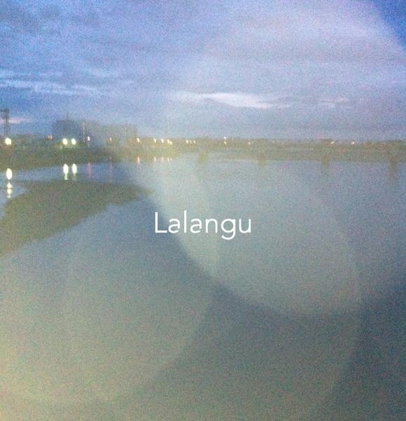 ラランク?(Lalangu)イメーシ?2.jpg