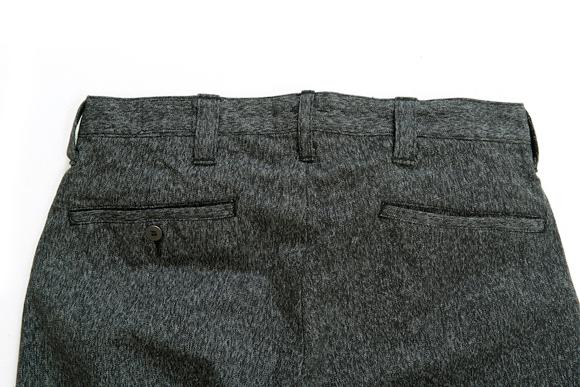 R-5-6.jpg