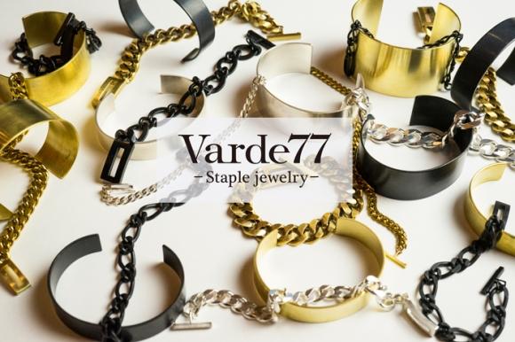 Staple-jewelry-2-1000px.jpg