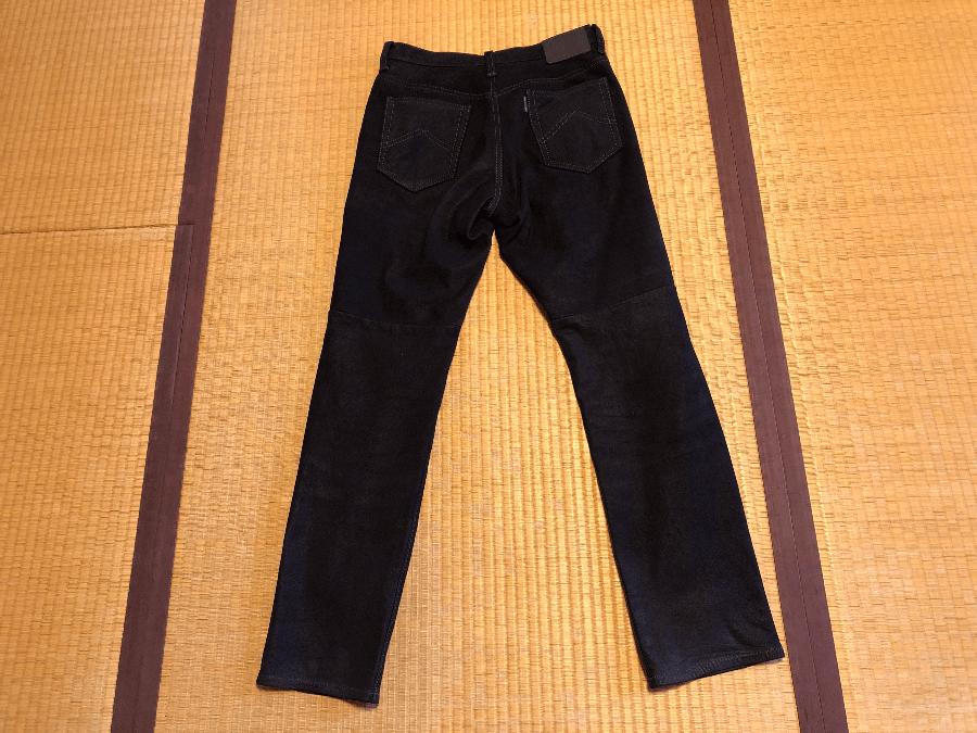 EX-Ki002.png