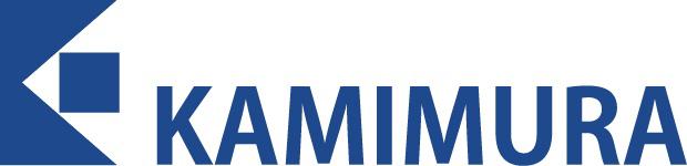 kamimura_logo.png