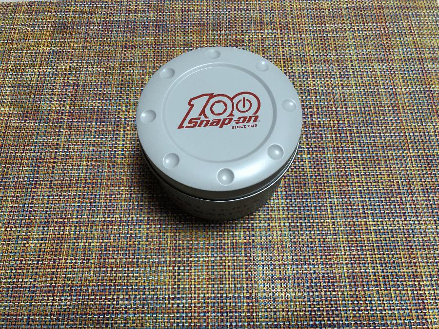 SNP100-G04-min.png