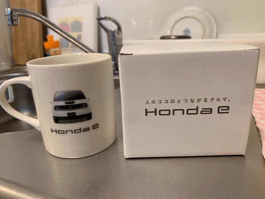 honda-e-07.png