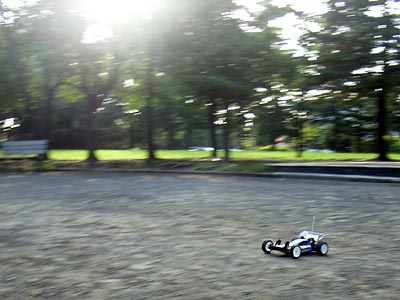 公園デビュー01