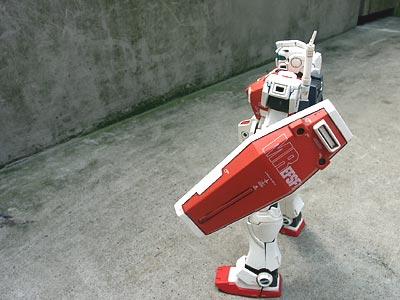 RGM-79 GM_01