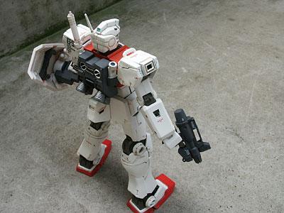 RGM-79 GM_02
