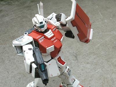 RGM-79 GM_03