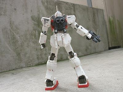 RGM-79 GM_04