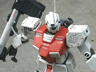 RGM-79 GM_05
