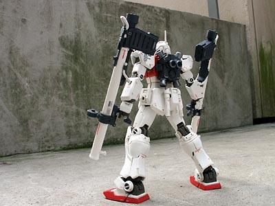 RGM-79 GM_06