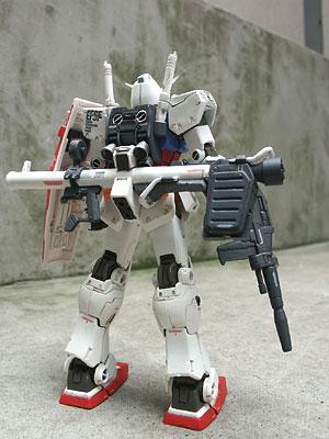 RX-78-2_02