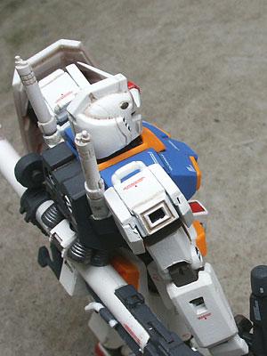 RX-78-2_03