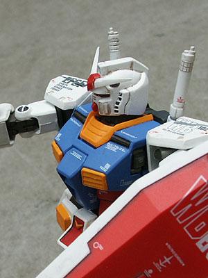 RX-78-2_04
