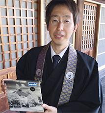 加藤正さん