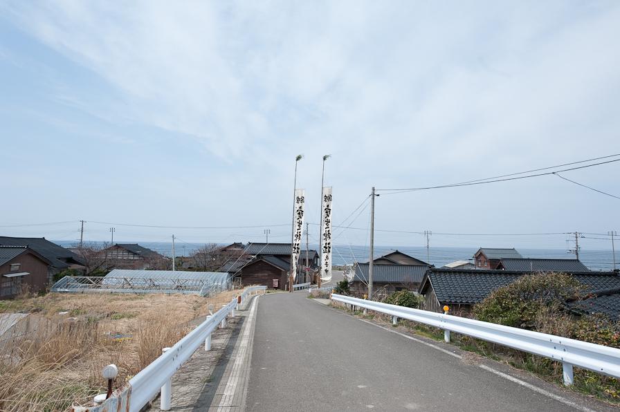 DSC_0511-1.jpg