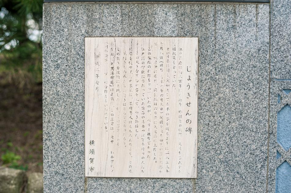 _DSC1843.jpg