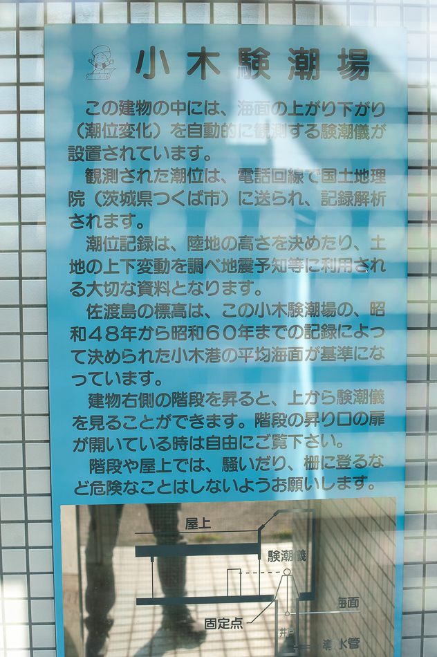 _DSC5279.jpg