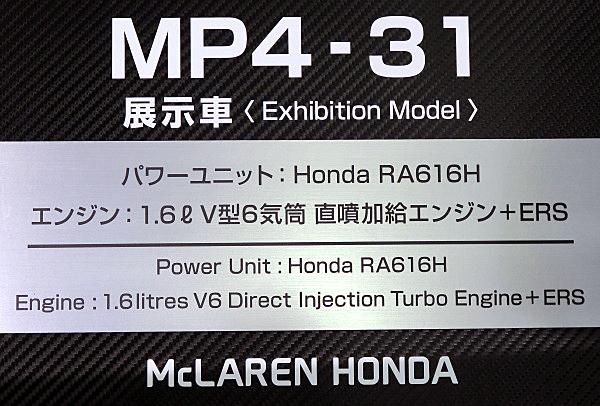 h13.jpg