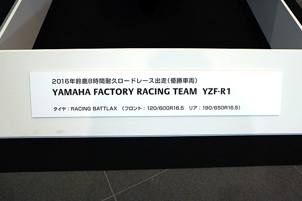 y12.jpg