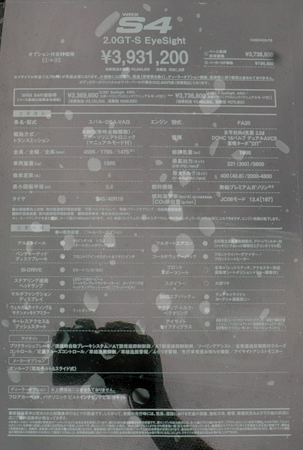 s18.jpg