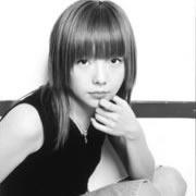 aiko ひまわりになったら ライブで泣いちゃったTT