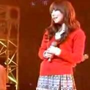 aiko ベストアーティスト2005 スカートかわいい★