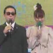 aiko ミュージックステーションスーパーライブ2005出演映像!